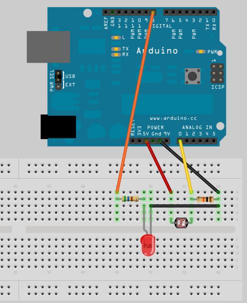 SIK Experiment Guide for Arduino - V32